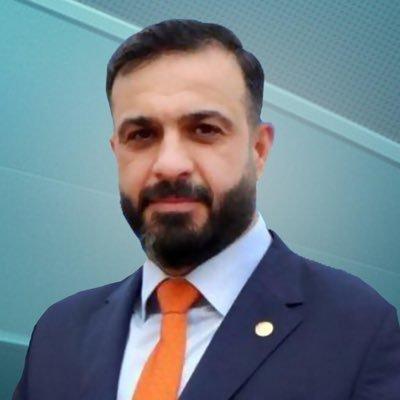 الكربولي: وزارة النفط ربما تحتاج اعادة تأميم مرة اخرى