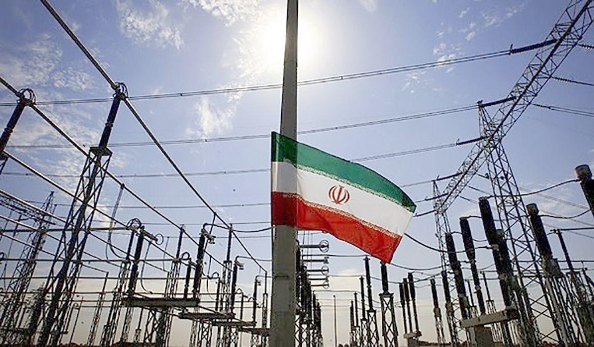 هل سيدخل العراق بأزمة طاقة مع قرب انتهاء المدة الممنوحة له من اميركا بعقوباتها على إيران ؟