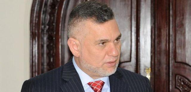 الاعرجي: علاوي مطالب بأن يفرق بين مطالب الكتل والإقليم لتسهيل مهمته في تشكيل الحكومة