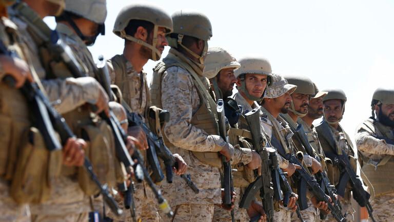 السعودية تطلق برنامج تراخيص مزاولة في الصناعات العسكرية