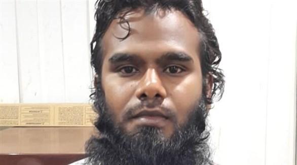 الشرطة الهندية تداهم أنصار داعش ومدبر تفجيرات سريلانكا