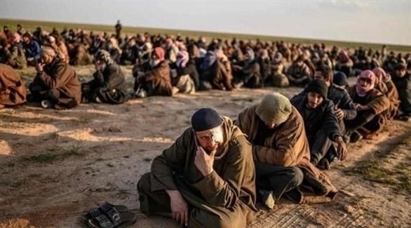 وزير الدفاع الأميركي: داعش لم يُهزم وسينهض مجدداً