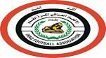 الاتحاد الأسيوي يصدر بلاغاً بشأن احد الأندية العراقية