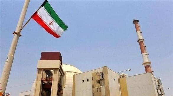 السعودية: الاتفاق النووي لم يردع إيران عن تطلعاتها