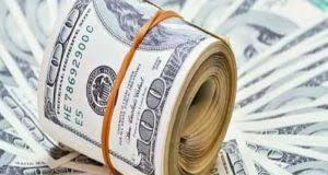 الدولار يسجل ارتفاع ببورصة الكفاح والاسواق المحلية