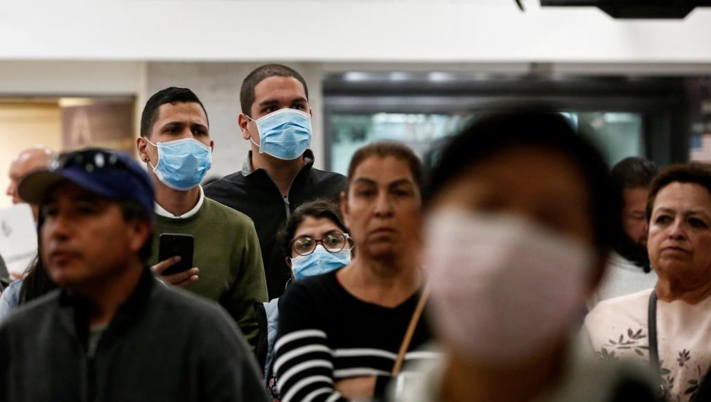 تشكيل لجان صحية لفحص الوافدين للنجف من دول شرق آسيا