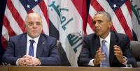 """صراع داخل التحالف الوطني يؤججه المالكي والموالون لطهران بسبب """"داعش"""" وواشنطن"""