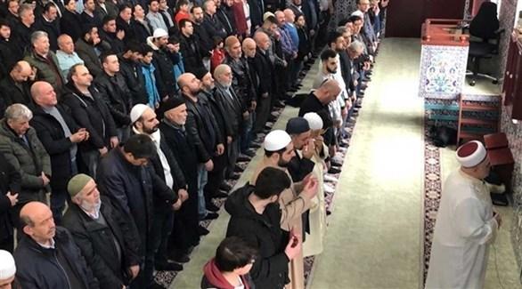 تشييع أول جنازتين لضحايا هجوم نيوزيلندا الإرهابي