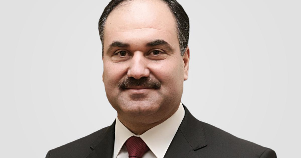 القضاء يبرئ رافع العيساوي من التهم الموجهة اليه ويعلن إطلاق سراحه