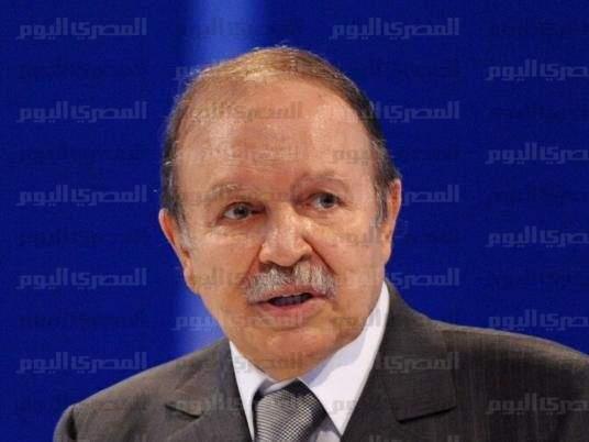 الجزائر تعتزم إنشاء محطتها النووية الأولى في 2025