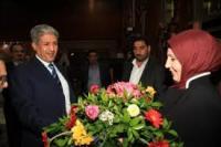 منصب أمين بغداد يثير جدلاً