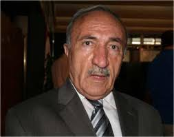 Law the former Aarouk elections of Kurdistan and a tentative agreement to pass the new law