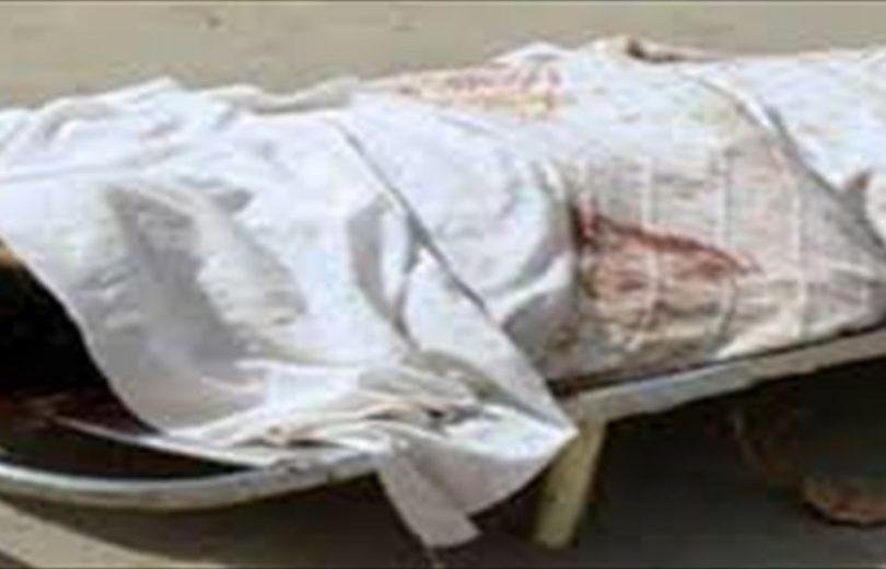 القوات الأمنية تعثر على جثة رجل مجهول الهوية جنوب شرقي بغداد