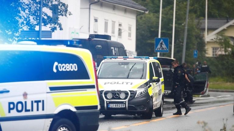 """النرويج تنهي تحقيقا في اختفاء متعاون مع موقع """"ويكيليكس"""" بشكل غامض"""