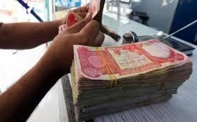 صليوا : العمل تسترد 3 مليارات دينار من المتجاوزين على صندوق الحماية