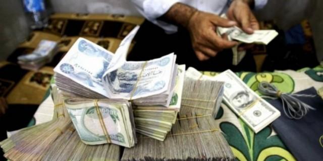 خبير قانوني يكشف عن اربعة محاور لانهاء الفساد الاداري والمالي في العراق