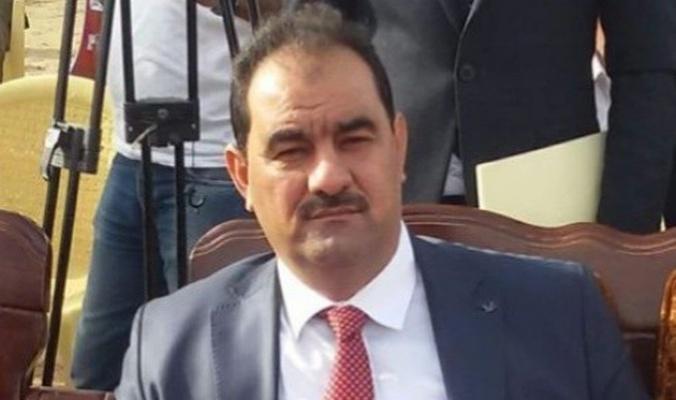 النفط والطاقة النيابية تكشف تفاصيل اجتماعها مع نظيرتها في برلمان كردستان