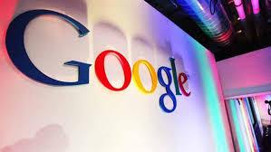 """جوجل يشدد الإجراءات لإزالة المحتوى المتطرف على """"يوتيوب"""""""