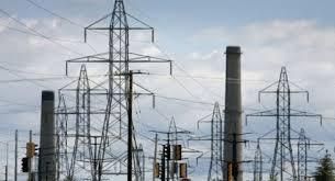 الكهرباء: تجاوز انتاج منظومة الكهرباء ١٦ الف ميكاواط من محطات الوزارة