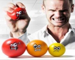 هل تعتقد أن هناك فوائد لحالة الحزن والغضب .. بحسب الدراسات نعم ؟؟