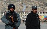 مقتل ثلاثة صينيين في كابول