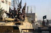 صحيفة بريطانية : أكثر ضحايا داعش من السنة