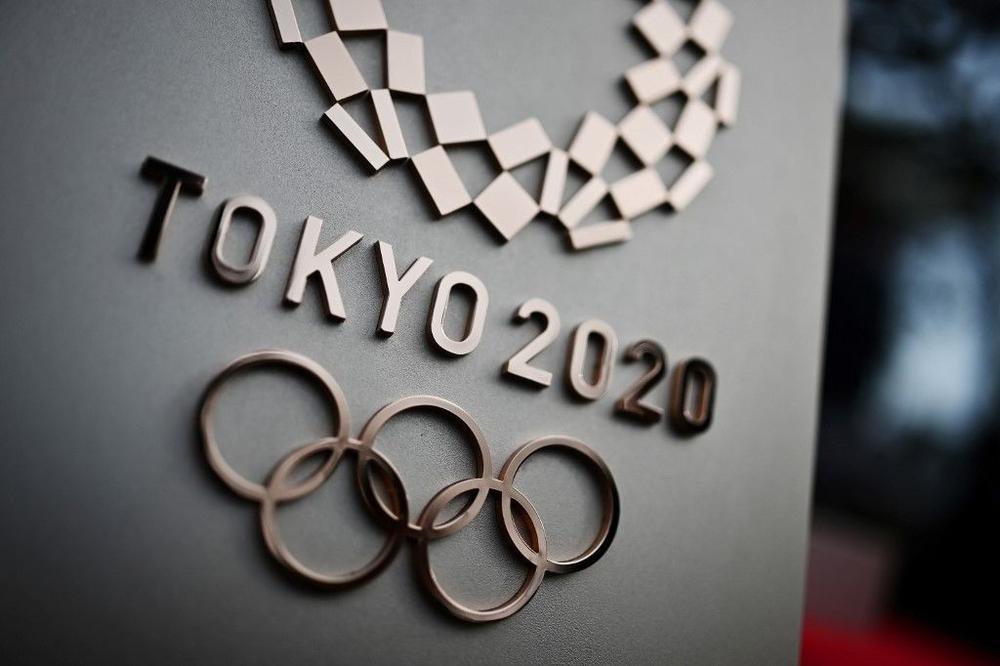 اليابان تقترح تأجيل أولمبياد طوكيو 2020