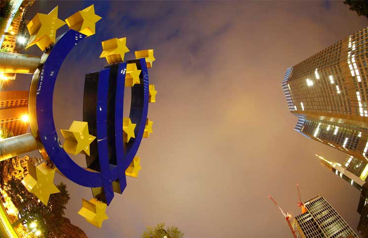 Iraq is applying for membership of the European Bank