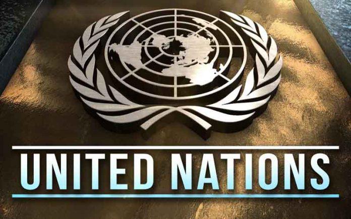 انتخاب العراق نائبا لرئيس مؤتمر مكافحة الجريمة المنظمة في الامم المتحدة