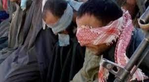 """مفتش الداخلية: ضبط 14 معقبا مزورا بينهم منتسبون في موقع """"التاجيات"""" المروري"""