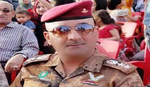شرطة ديالى تتعهد بالكشف عن  تفاصيل حادثة التحرير  دون ضغوط