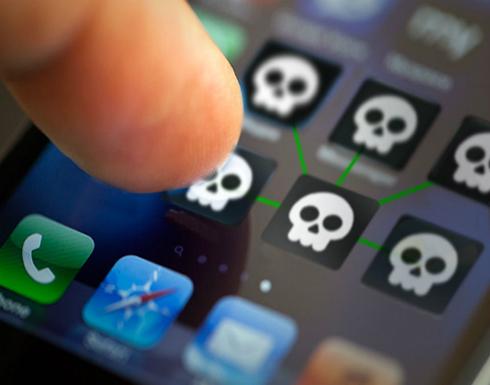 برمجيات خبيثة في هذه الهواتف الذكية.. الخبراء يدقون ناقوس الخطر!