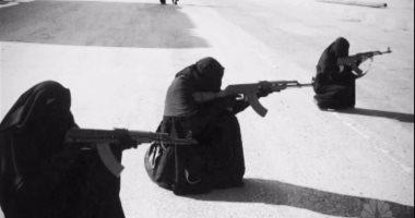 داعشيتان بلجيكيتان تقاضيان بروكسل لتمكين أطفالهما من العودة لوطنهما