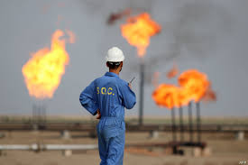 Deputy: The patchwork solutions and waiting for the high oil prices will lead to the collapse of the Iraqi economy Image