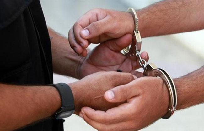 اعتقال خمسة متهمين في بغداد بجرائم الاتجار بالبشر والسرقة