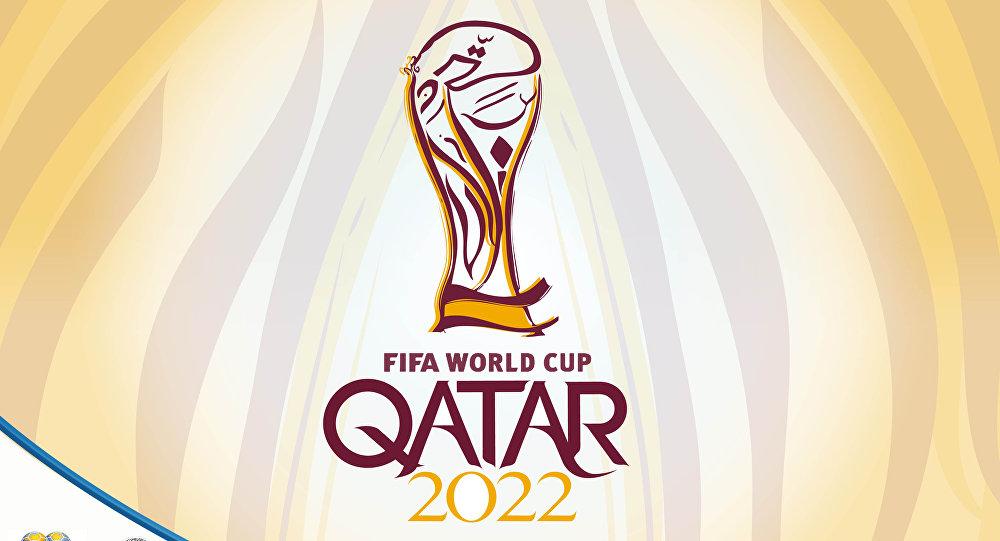 """تفاصيل تكشف """"لاول مرة"""" ..  """"خطة جديدة"""" لسحب المونديال من قطر ..  وهذا هو """"المنفذ"""""""