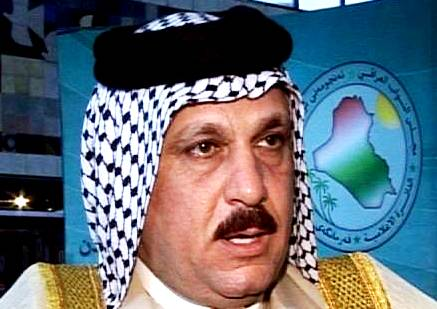 MP Al-Maliki - the rule of law is the closest to the formation of the next government