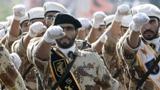 """""""صحيفة الإندبندنت"""": إرسال 4000 من الحرس الثوري لدعم الأسد"""