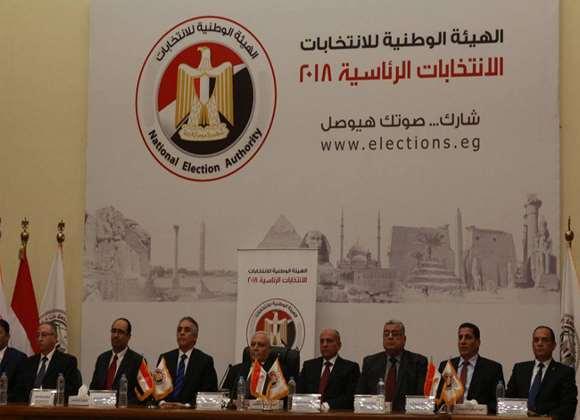 بعد انتهاء انتخاباتها التشريعية والمحلية.. حكومة المنامة تقدم استقالتها