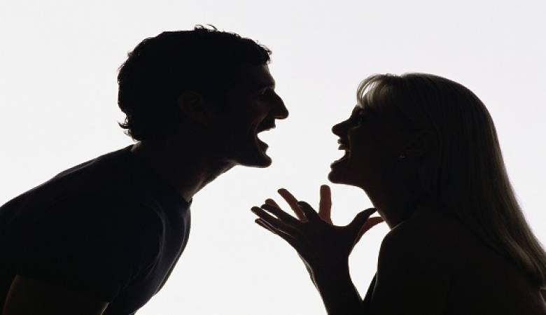 تسجيل أكثر من 70 ألف حالة طلاق خلال العام الماضي