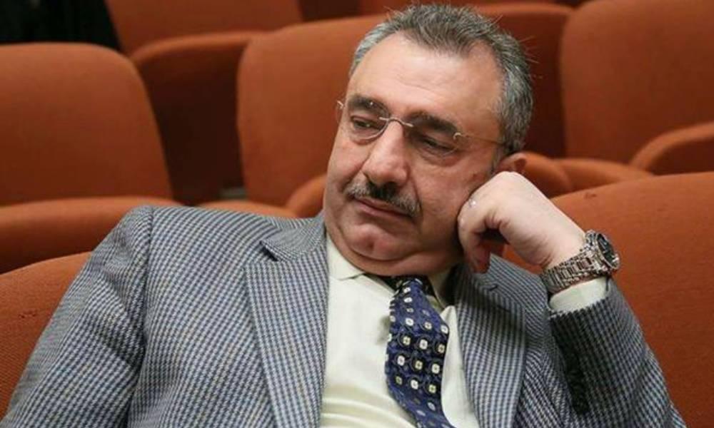 الشيخ علي يكشف مواصفات رئيس الوزراء العراقي الجديد