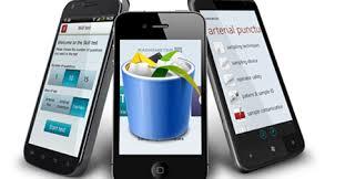 """كيف تحمي هاتفك ..   طريقة تشفير  الهواتف الذكية  """"الأندرويد والآيفون"""""""