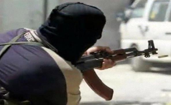 مسلحون يقتحمون منزلاً في حي اور شمالي بغداد ويسرقون مبالغ مالية ومصوغات ذهبية