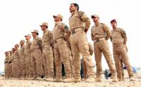 السنة في العراق يجتمعون اليوم في أربيل وهم منقسمون الى 4 جبهات بين طهران وواشنطن وبغداد وداعش!