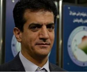 حيدر:  الحكومات العراقية المتعاقبة بعد ٢٠٠٣ فشلت في التعامل مع ادارة الاقتصاد العراقي