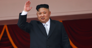 زعم كوريا الشمالية يأمر بإنتاج مزيد من محركات الصواريخ والرؤوس الحربية