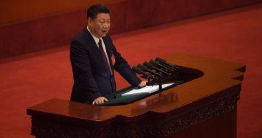 الصين ستواجه قيودا أمريكية أكبر على الصادرات بسبب قمع المسلمين