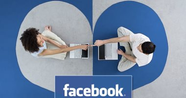 300 مليون دولار جمعتهم المنظمات الخيرية من التبرعات عبر فيس بوك