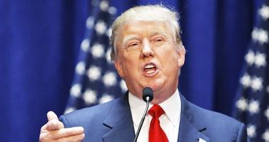 الرئيس الأمريكى يعلن استراتيجية وطنية لمواجهة الأخطار البيولوجية