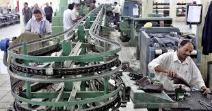المثنى: المشاريع الصناعية وصلت الى ملياري دولار ووفرت ٣ آلاف فرصة عمل